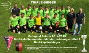 Meister_Pokalsieger_C-Jugend_2015