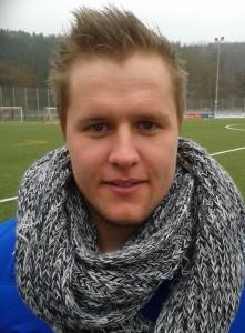 Christian Fezer_bearbeitet-1